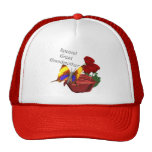Special Great Grandmother Mothers Day Gifts Hat