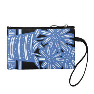 Special Healthy Appealing Tops Coin Purse