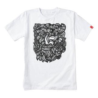 Special Instantaneous Terrific Ideal Zazzle HEART T-Shirt