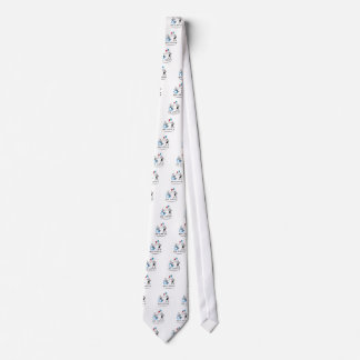 Special Kite Boy Tie