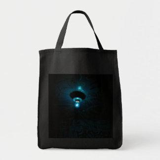 Special ligero azul bolsa