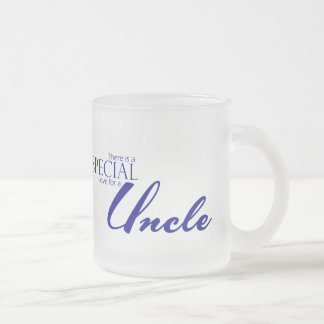 Special Love For Uncle Mugs