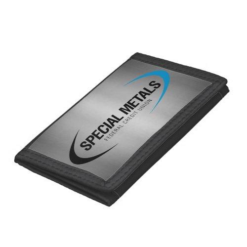 Special Metals Wallet