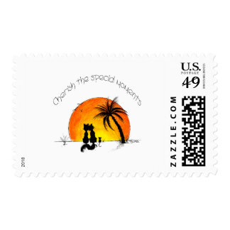 special moments postage