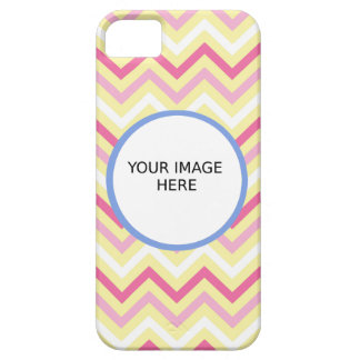 Special Mother's day Custom photo personal iPhone SE/5/5s Case