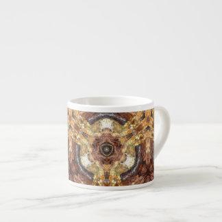 special mugs