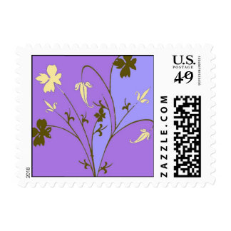 SPECIAL OCCASION POSTAGE STAMPS