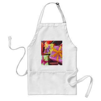 Special Occasions_ Adult Apron