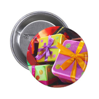 Special Occasions_ Button