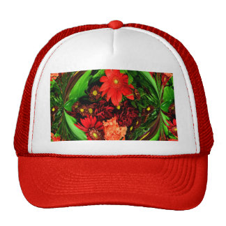 Special Occasions_ Trucker Hat