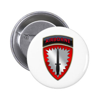 Special Operations Command Europe SSI Button