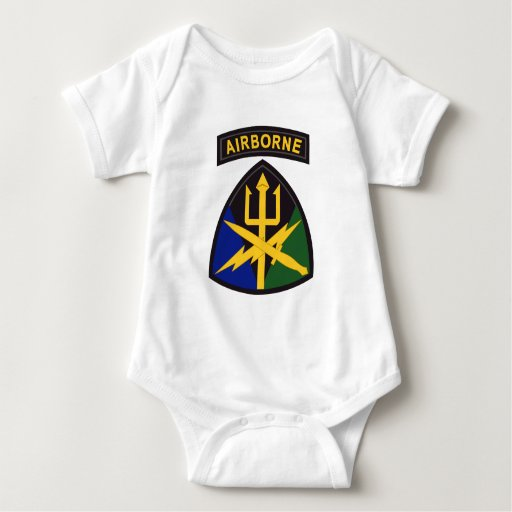 Special Operations Command Joint Forces Command Shirts