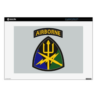 Special Operations Command Joint Forces Laptop Skins