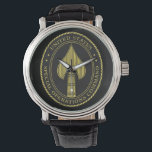 "Special Operations Command United States Watch<br><div class=""desc"">United States Special Operations Command</div>"