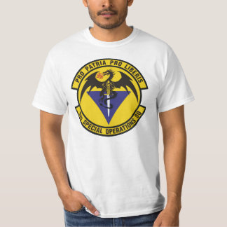 special operations T-Shirt