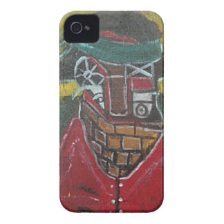 SPECIAL OPS II iPhone 4 CASES