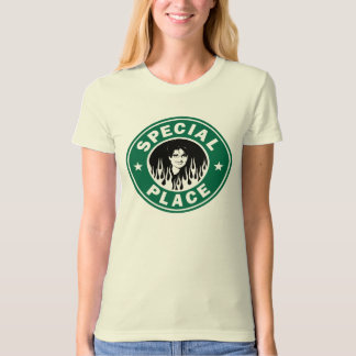 Special Place In Hell T-Shirt
