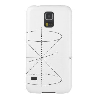 special relativity samsung galaxy case