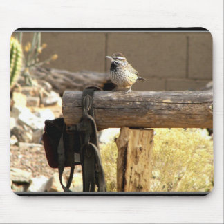 ***Special Request*** Mouse Pad