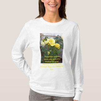 Special ro women T-Shirt