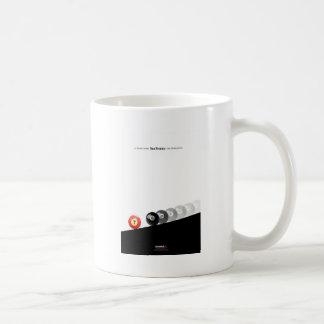 Special San Fermin CARAMBULL-AK! Coffee Mug