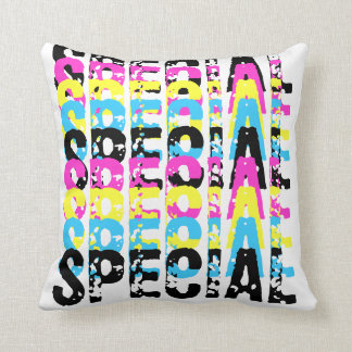 SPECIAL-SPECIAL Pillows