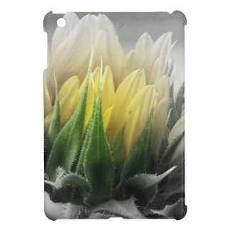 Special Sunflower Cover For The iPad Mini