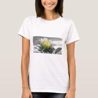 Special Sunflower Woman's T shirt
