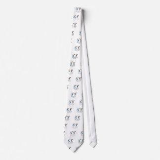 Special Tennis Boy Neck Tie