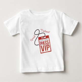 Special Treatment Tee Shirts