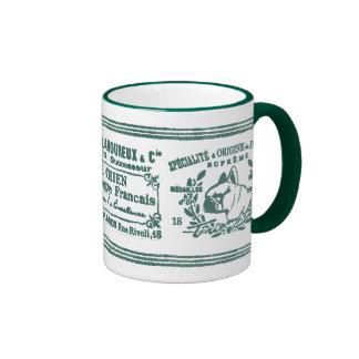 Specialite de France Mug