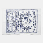 Specialite Origine France Towels