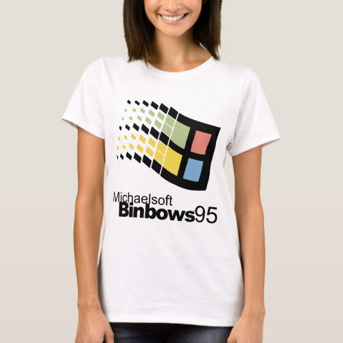 Specific Lads Binbows science t_shirts