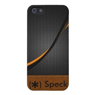 (*) Speck Case - iPhone 4