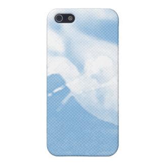 Speck Case iPhone 5 Case