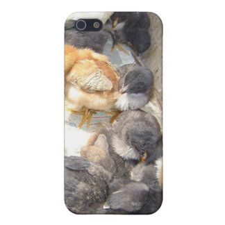 speck case phone chicken chicks baby case for iPhone 5