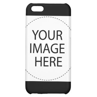 Speck Case Template Case For iPhone 5C