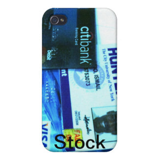 Speck Fitted Covers For iPhone 4
