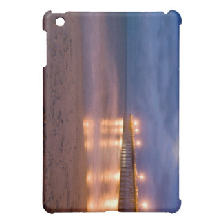 Speck fitted fabric inlaid hardshell ipad case
