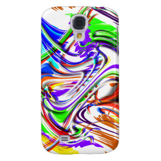 Speck® Fitted™ Hard Shell Case for iPhone 3G/3GS