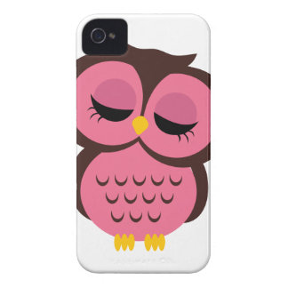 Speck® Fitted™ Hard Shell Case for iPhone 4 4S iPhone 4 Cover