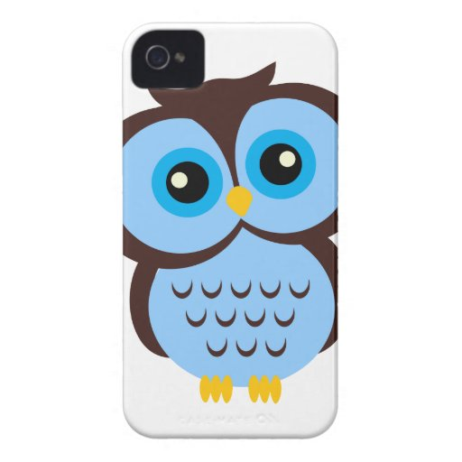 Speck® Fitted™ Hard Shell Case for iPhone 4/4S iPhone 4 Cases