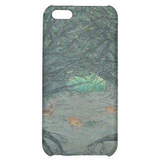 Speck® Fitted™ Hard Shell Case for iPhone 4 4S