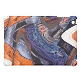 Speck® Fitted™Hard Shell iPad Case