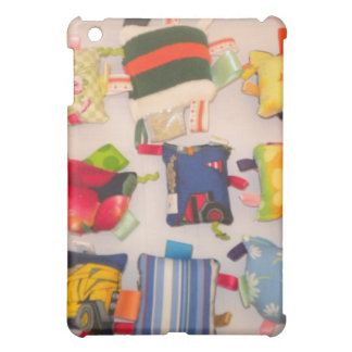 speck ipad case tag toy baby love