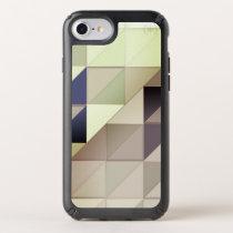 Speck Precidio Iphone 6/7/8 Case
