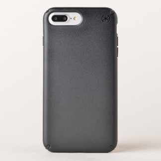 Speck Presidio Case for iPhone 8/7s/7/6s/6 Plus