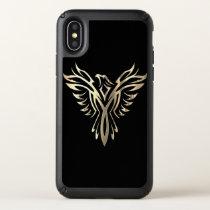 Speck Presidio Iphone X case