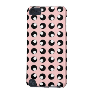 Speckled Spots iPod Touch 5G Case