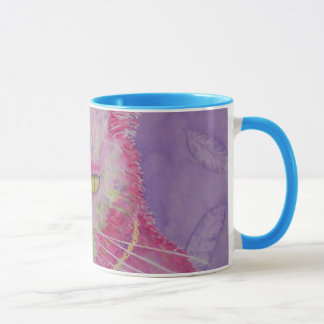 Specky 'The Huntress' Mug